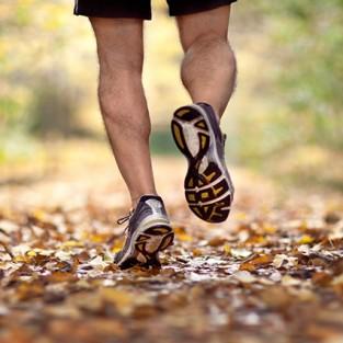 Bí quyết chọn mua giày thể thao hoàn hảo
