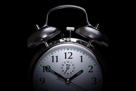 Hãy kiểm soát thời gian online của bản thân