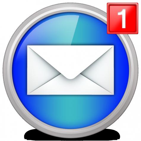 Tảng lở một số thông báo mail không quá quan trọng sẽ giúp bạn thư thái hơn