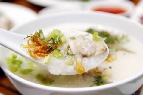 du lich phuot o Phu Yen Tuy Hoa