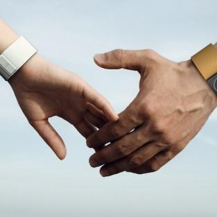10 món đồ công nghệ giúp bảo vệ cuộc sống của bạn