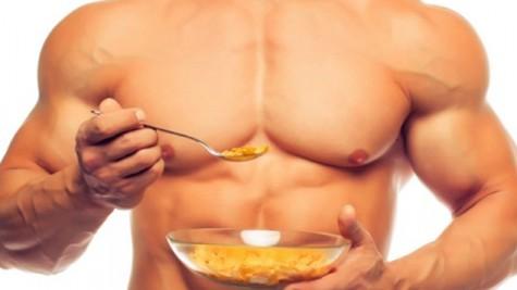 Ăn nhẹ trước khi tập sẽ giúp bạn tập luyện hiệu quả hơn