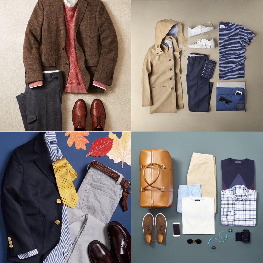 10-cửa-hàng-thời-trang-nam-phong-cách-nhất-9