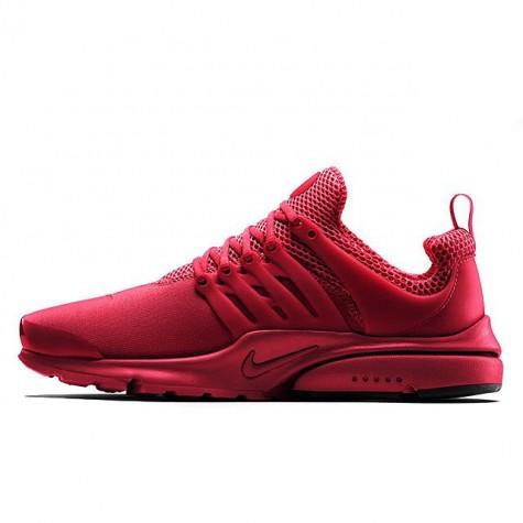 tài khoản instagram về giày thể thao sneakernews