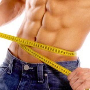 5 lời khuyên về chế độ ăn kiêng giảm cân hợp lý