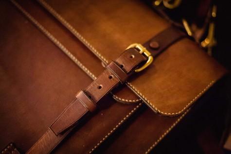 toc leather san pham