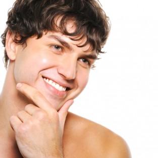 6 yếu tố chọn kem dưỡng da cho nam
