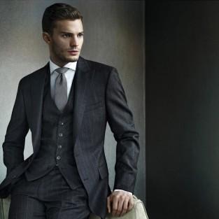 5 phong cách đồ vest nam tuyệt đẹp dành cho quý ông