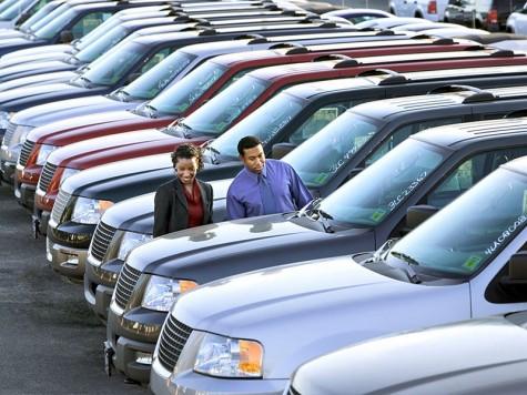 Tìm hiểu về mẫu mã, giá cả và nhu cầu sử dụng của chiếc xe.