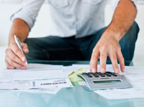 Cần tính toán kĩ lưỡng khả năng tài chính để khoanh vùng lựa chọn.