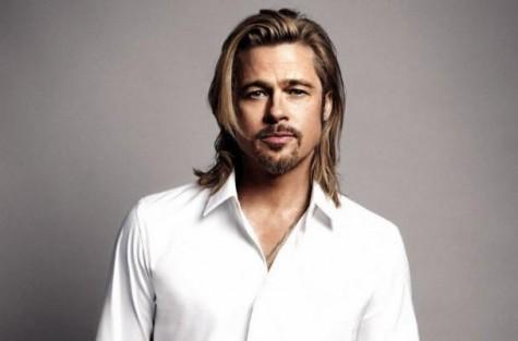 Sang trọng và tinh tế là 2 yếu tố mà Brad Pitt hướng đến