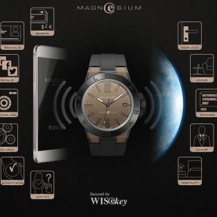 Đồng hồ cơ: Khi công nghệ nâng tầm giá trị công năng