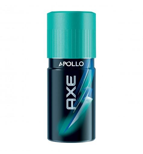 Xịt toàn thân Axe Apollo