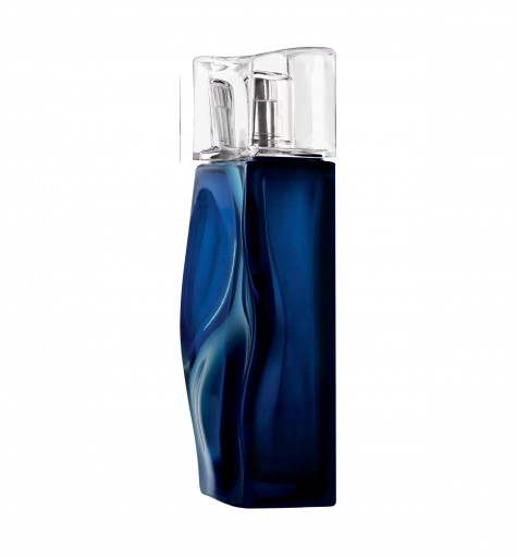 Kenzo L'Eau Intense For Him