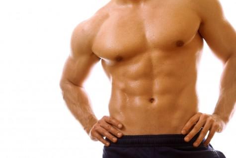 Có nhiều cách giảm mỡ bụng cho nam giới chỉ với những thay đổi đơn giản