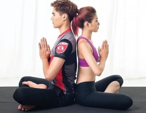 cac bai tap yoga co ban 5