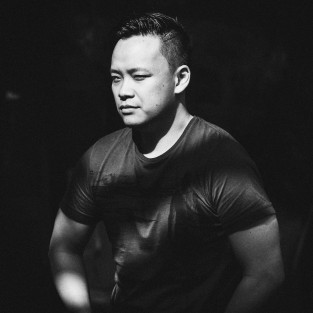 Nhiếp ảnh gia James Dương - Chân thành & mạch lạc