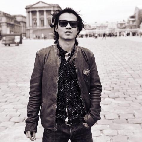Nhiếp ảnh gia Tang Tang - Bí mật về tôi nằm ở các bức ảnh