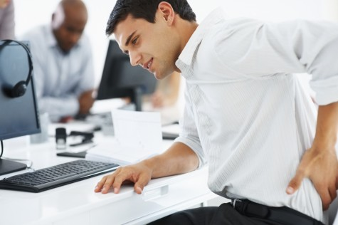 5 thói quen không tốt ảnh hưởng đến sức khỏe nam giới