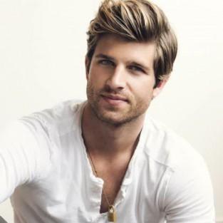 4 bước nhuộm tóc nam đẹp hoàn hảo