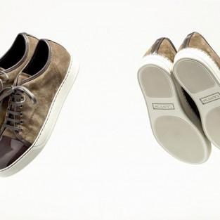 http://www.elleman.vn/wp-content/uploads/2015/10/16/20-kiểu-giày-sneaker-nam-hot-năm-2015-2-Lanvin-shiny-toe-elleman.jpg