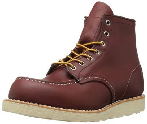 Mẫu giày này được nhiều bạn trẻ săn đón