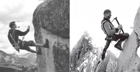 Hiking Boot là đôi giày leo núi hoàn hảo nhất