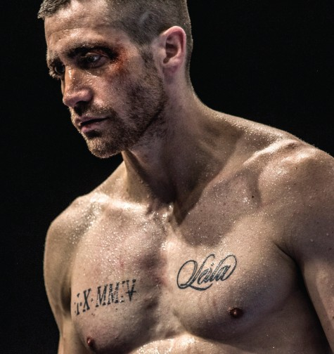 Jake-Gyllenhaal-phim-outhpaw