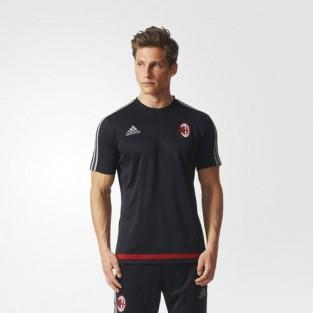 Thiết kế đến từ đội AC Milan