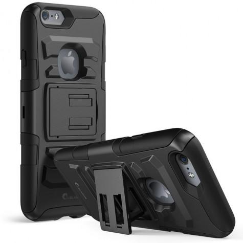 Chiếc smartphone của bạn sẽ trở thành một rạp phim mini di động.