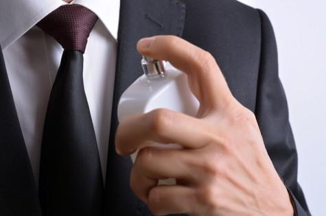 Để trở thành người đàn ông lịch lãm - vệ sinh cá nhân 1 - elleman