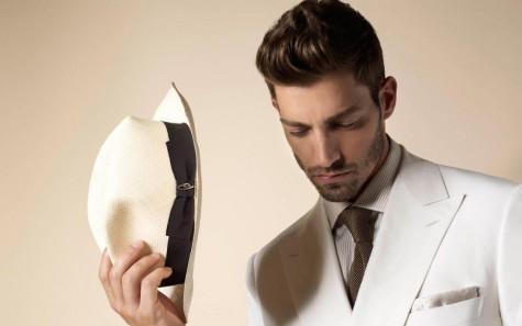 Để trở thành người đàn ông lịch lãm - vệ sinh cá nhân - elleman