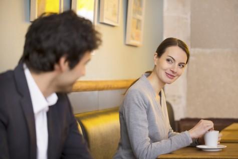 9 quy luật tâm lý đàn ông mà phụ nữ nên thấu hiểu