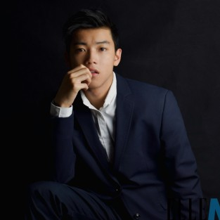 Chris Khoa Nguyễn & bài học thành công của người trẻ
