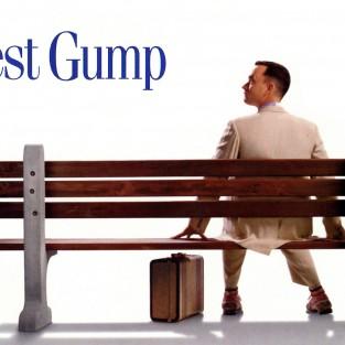 10 phim điện ảnh ý nghĩa dành cho nam giới
