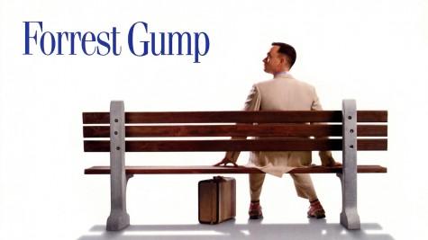 phim dien anh Forrest Gump