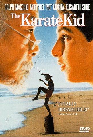 phim dien anh The Karate Kid