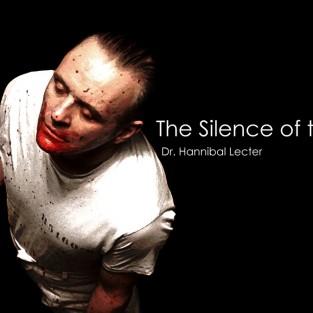 Review phim: Sự im lặng của bầy cừu - Sát nhân hoàn hảo