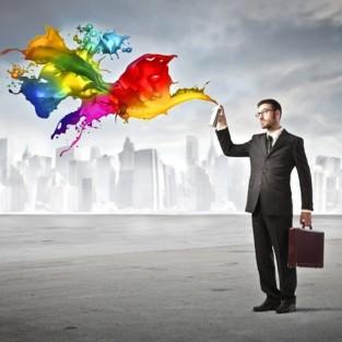 3 cách tạo ra ý tưởng kinh doanh độc đáo mới lạ
