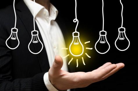 3 ý tưởng kinh doanh sáng tạo - featured image - elleman