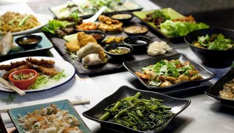 văn hóa ẩm thực Đông Nam Á - featured image 1 - elleman