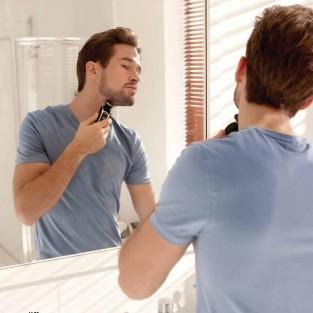 Cẩm nang cạo râu đúng cách cho đấng mày râu