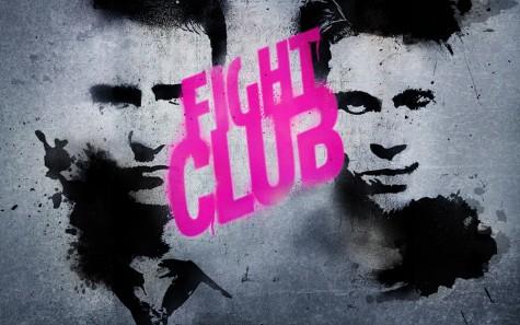Review phim Fight Club: Đánh để tìm kiếm bản ngã