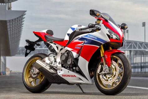 xe mô tô thể thao đình đám 2015 - Honda CBR1000RR SP 2015 - elleman