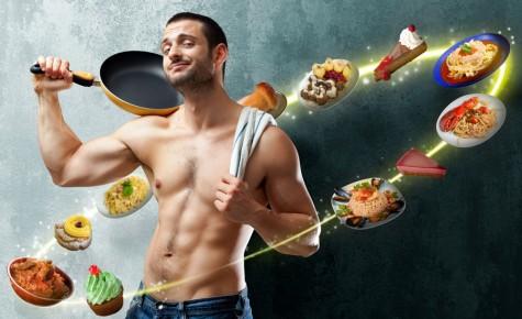 phương pháp chăm sóc sức khỏe cho nam giới - bổ sung các nguyên tố vi lượng - elleman