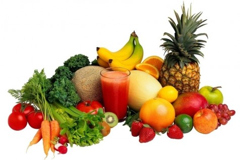 phương pháp chăm sóc sức khỏe cho nam giới - bổ sung vitamin - elleman