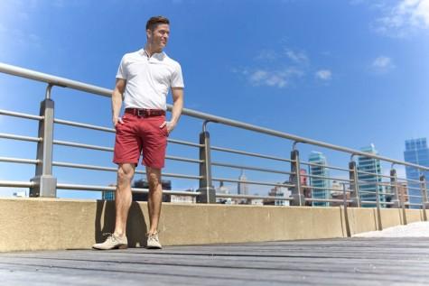 tip mặc quần ngồ nam đep 2 - elleman
