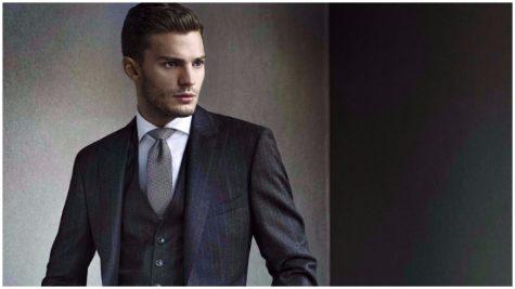 11 nguyên tắc để trở thành đàn ông lịch lãm