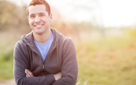 Những người có tinh thần khỏe mạnh luôn tìm ra cách giải quyết những vấn đề khó khăn theo những hướng tích cực nhất.