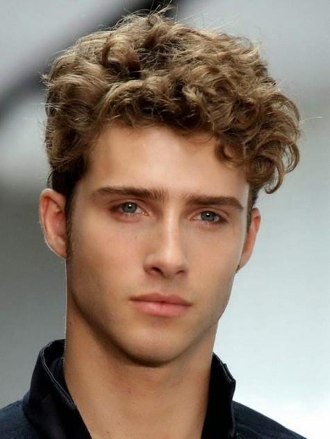 những kiểu tóc cá tính cho từng khuôn mặt - mặt thuôn dài - elleman